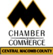 Central Macomb County Chamber of Commerce