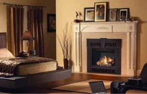 product-fireplace