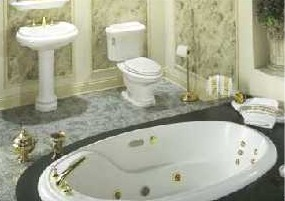products-plumbing